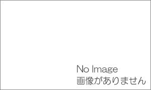 神戸市街ガイドのお薦め|(サンプル)アスレチックジム