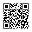 神戸市の街ガイド情報なら|山水流舞踊教室のQRコード