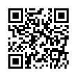 神戸市の街ガイド情報なら|株式会社B2ファクトリーのQRコード