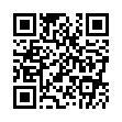 神戸市の街ガイド情報なら 水上消防署のQRコード