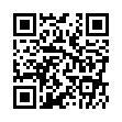 神戸市で知りたい情報があるなら街ガイドへ|漢方芍薬堂のQRコード