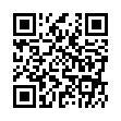 神戸市でお探しの街ガイド情報|四六時中 神戸ハーバーランドumieのQRコード