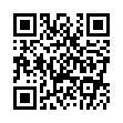神戸市の人気街ガイド情報なら 東灘区役所のQRコード