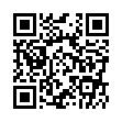 神戸市の街ガイド情報なら|藤田酸素工業株式会社のQRコード