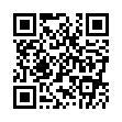 神戸市でお探しの街ガイド情報 長田区役所のQRコード