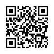 神戸市でお探しの街ガイド情報|西区役所 のQRコード