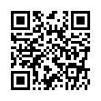 神戸市でお探しの街ガイド情報|兵庫県庁教育委員会 事務局教職員課職員団体担当のQRコード