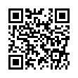 神戸市の人気街ガイド情報なら|兵庫県庁農政環境部 環境創造局・環境政策課・学習行動担当のQRコード