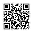 神戸市の街ガイド情報なら|神戸市役所企画調整局 政策企画部都市戦略研究室のQRコード