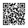 神戸市街ガイドのお薦め|神戸市役所 三宮証明サービスコーナーのQRコード