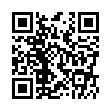 神戸市でお探しの街ガイド情報 神戸市役所 保健福祉局高齢福祉部介護指導課のQRコード