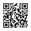 神戸市で知りたい情報があるなら街ガイドへ|ハローワーク灘専門援助部門のQRコード