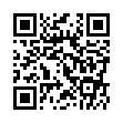 神戸市の人気街ガイド情報なら|ハローワーク神戸のQRコード