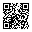 神戸市街ガイドのお薦め|ハローワーク灘雇用保険給付課のQRコード