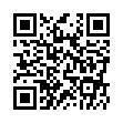 神戸市でお探しの街ガイド情報|デュークラソル(duーcLASOL)のQRコード