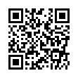 神戸市の人気街ガイド情報なら ルチル・ヘアーのQRコード