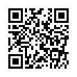 神戸市街ガイドのお薦め|神戸消化器・内視鏡クリニックのQRコード