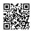 神戸市の人気街ガイド情報なら|菊川医院のQRコード