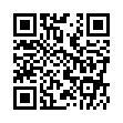 神戸市の人気街ガイド情報なら|濱田医院のQRコード