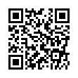 神戸市街ガイドのお薦め 糖尿病・内分泌・漢方内科・新神戸おかだクリニックのQRコード