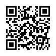 神戸市の街ガイド情報なら|三聖病院のQRコード