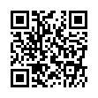神戸市でお探しの街ガイド情報 かなたクリニックのQRコード