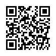 神戸市の街ガイド情報なら 中神クリニックのQRコード