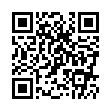 神戸市の街ガイド情報なら|Y'shairactⅡユニバープラザ店のQRコード
