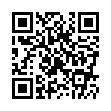 神戸市の人気街ガイド情報なら|岩盤浴 キララのQRコード