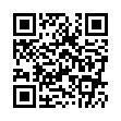 神戸市でお探しの街ガイド情報|杉本泌尿器科・皮フ科クリニックのQRコード