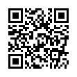 神戸市の人気街ガイド情報なら|平原泌尿器科のQRコード