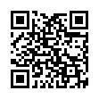 神戸市でお探しの街ガイド情報 蓮沼泌尿器科クリニックのQRコード