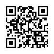 神戸市で知りたい情報があるなら街ガイドへ|原泌尿器科病院のQRコード