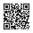 神戸市でお探しの街ガイド情報|ウェルブ六甲道管理事務所のQRコード