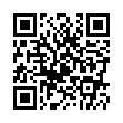 神戸市の街ガイド情報なら|MHIジェネラルサービシーズ株式会社 メンテナンスサービス部電気・動力課のQRコード