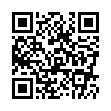 神戸市でお探しの街ガイド情報|ファンキーポリス 神戸駅前店のQRコード