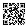 神戸市の街ガイド情報なら|西垂水会館のQRコード
