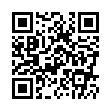 神戸市街ガイドのお薦め|株式会社ゲェイフォートショップ本店のQRコード