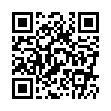 神戸市の街ガイド情報なら|神戸メリケンパークのQRコード
