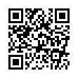 神戸市の街ガイド情報なら|神戸市立学童保育所蓮池学童保育コーナーのQRコード