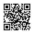 神戸市街ガイドのお薦め|神戸市立学童保育所明親学童保育コーナーのQRコード